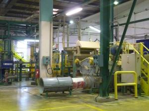 Avenir incertain pour l'usine Bosch de Vénissieux