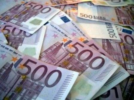 Une banque réclame plus d'1 milliard d'euros à des Lyonnais