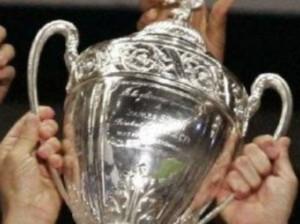 Coupe de France : Vaulx - Rennes se jouera à Balmont