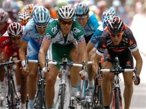 Cyclisme: 6 lyonnais à la conquête des championnats de France