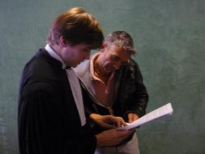 Des avocats proposent leur aide aux contribuables