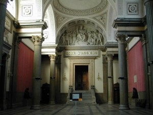 Des braqueurs jugés devant la cour d'assises du Rhône
