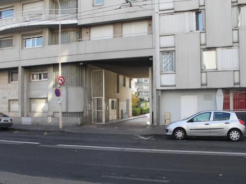 Et autre affaire, un individu de 21 ans domicilié à Vaulx-en-Velin a été arrêté hier matin