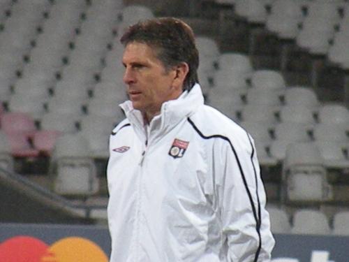 Face à Rennes, l'OL doit revenir et repenser à la Ligue 1