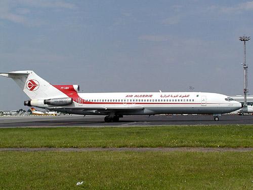 Air Algérie pourrait dédommager les 23 000 passagers bloqués par le mouvement de grève qui a touché la compagnie pendant 4 jours