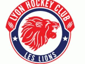 Hockey :  LHC – Meudon reporté