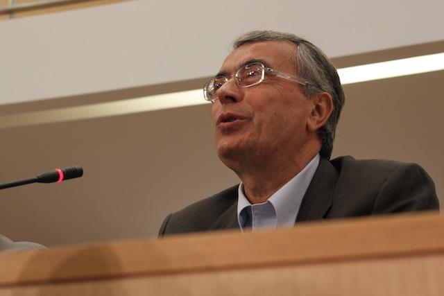 Jean-Jack Queyranne, Ségoléniste convaincu