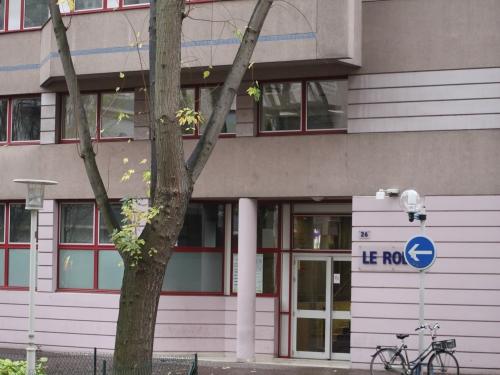 L'école centrale renforce son partenariat avec la Chine