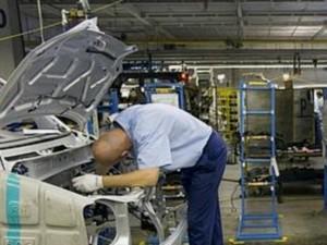 L'économie rhônalpine reprend des couleurs