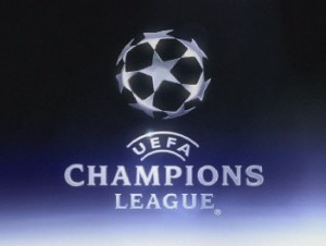 L'entraineur du Bayern furieux après le report du match Lyon-Monaco