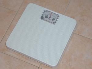 L'obésité en question à Bron