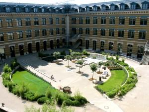 L'université Lyon III gardera ses licences pro