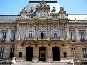 La préfecture du Rhône sera fermée vendredi