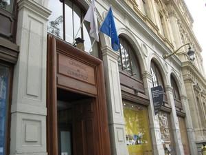 La troisième « nuit de l'orientation » se déroule vendredi à la CCI de Lyon