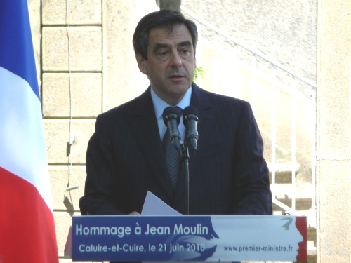 Le Mémorial Jean-Moulin exceptionnellement ouvert au public ce week-end