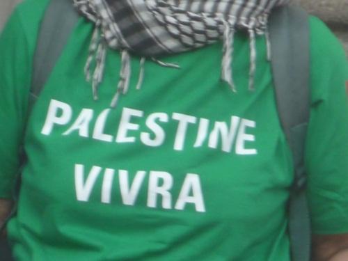 Le drapeau palestinien ne flotte plus au-dessus de la mairie de Vaulx-en-Velin