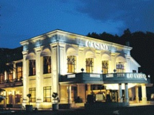 Le jackpot remporté par une joueuse au Casino le Lyon Vert