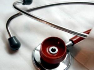 Le paysage des médecins évolue peu