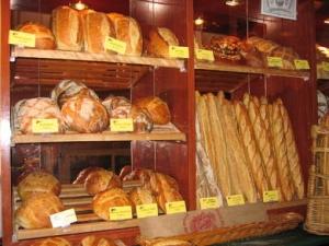 Les boulangeries du Rhône devront fermer un jour par semaine