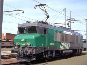 Les cheminots de Chambéry ont suspendu leur mouvement jeudi après 16 jours de mobilisation