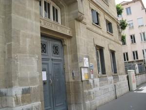 Les parents d'élèves toujours mobilisés à l'école Gilbert Dru dans le 7e arrondissement