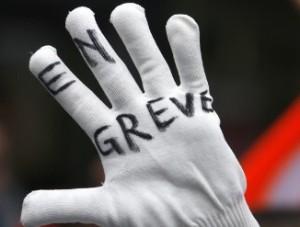 Les professionnels de l'urgence sociale seront en grève jeudi