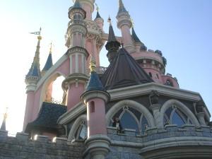 Les recruteurs de Disneyland Paris sont à Lyon lundi