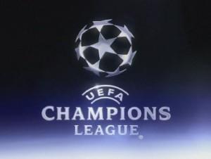 Ligue des Champions : Choc aux allures de championnat pour l'OL