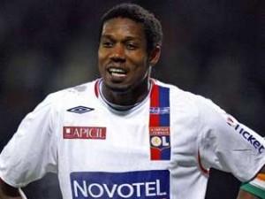 Lyon doit payer Lille dans l'affaire du transfert de Kader Keita