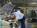 Mesures de chômage partiel prolongées chez Renault Trucks
