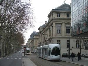 Microsoft offre cinq nouvelles bourses à des étudiants de Lyon 1