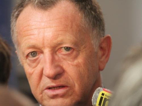 OL : L'heure de la décision se rapproche pour Jean-Michel Aulas
