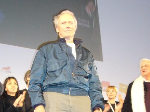 On connait les premiers invités du Festival Lumière 2010