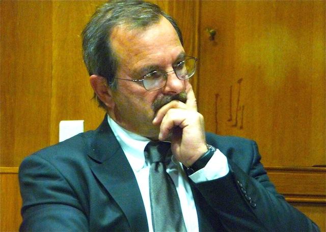 Le préfet du Rhône saisit la justice dans le dossier Veninov