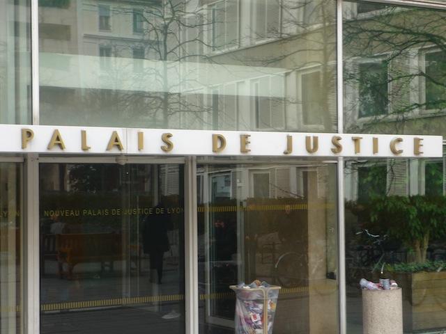Des familles Roms convoquées devant le tribunal d'instance ce mardi