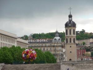 Rhône Tourisme drague les Rhodaniens