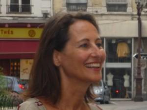 Ségolène Royal veut revenir à la retraite à 60 ans
