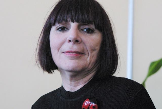 Nadine Gelas : « ESMOD à Burdeau ? Une histoire kafkaïenne ! »