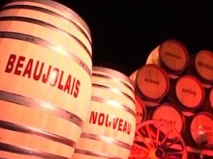 Succès pour la Fête des crus du Beaujolais