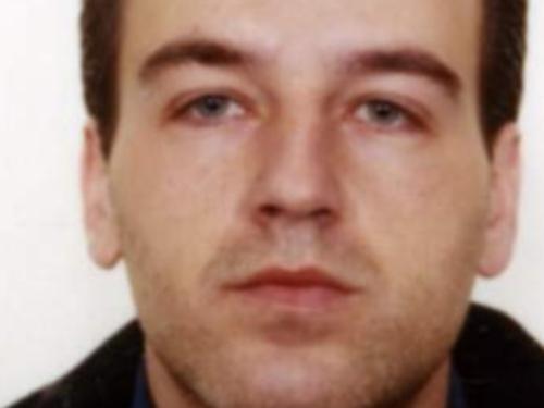 Toni Musulin reste en prison jusqu'à son procès