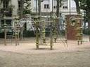Un enquête demandée par l'inspection d'académie au sujet de l'école privée Notre-Dame des Charmilles de la Tour-de-Salvagny