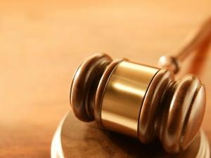 Un homme de 32 ans condamné à un an de prison avec sursis
