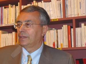 Un recours contre l'élection de Jean-Jack Queyranne à la tête de la Région