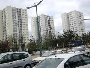 Une convention pour l'amélioration des logements sociaux