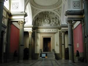 Verdict attendu jeudi devant la cour d'assises du Rhône