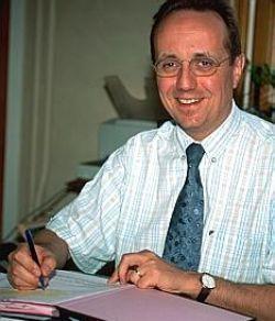 Hervé Barré - DR
