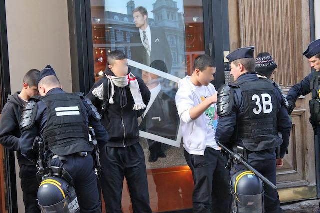 Des Rencontres Ville Rodez Avec Libertine France