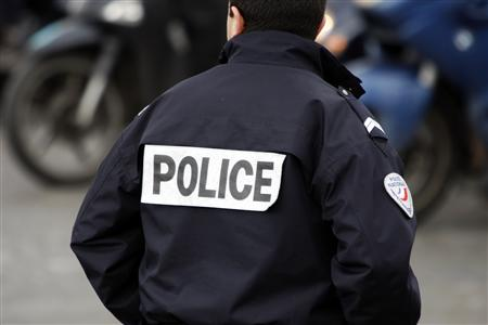 Deux frères écroués dans l'enquête sur la fusillade de Trévoux