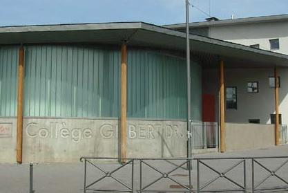 L'école Gilbert-Dru dans le 7e arrondissement toujours occupée