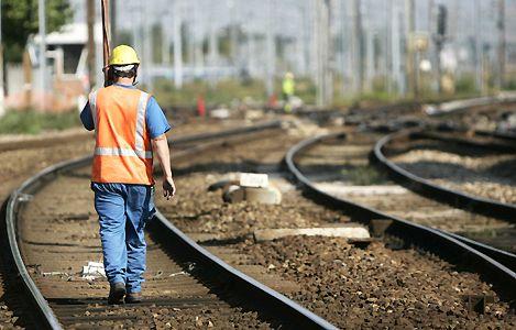 Trafic toujours perturbé à la SNCF